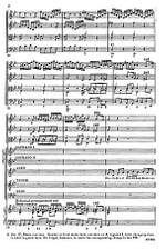 Georg Friedrich Händel: Dixit Dominus Product Image