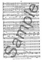 Georg Friedrich Händel: Israel In Egypt Product Image