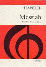 Georg Friedrich Händel: Messiah (Prout) Product Image