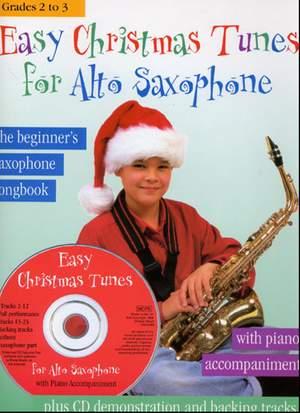 Stephen Duro: Easy Christmas Tunes