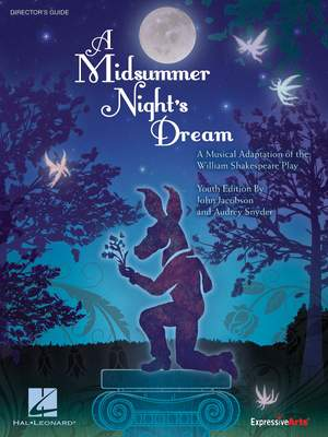 A Midsummer Night's Dream: The Musical