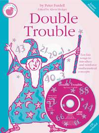 Peter Fardell: Double Trouble