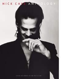 Nick Cave: Nick Cave: Anthology