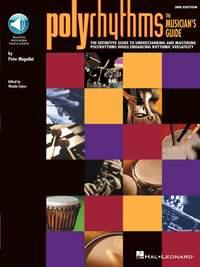 Polyrhythms: The Musician's Guide