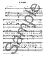 Michael Flanders_D. Swann: Songs of Flanders & Swann Product Image