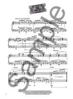 Michel Legrand: The Music Of Michel Legrand Product Image