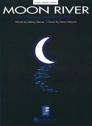 Henry Mancini: Henry Mancini: Moon River Product Image
