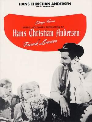 Frank Loesser: Hans Christian Andersen