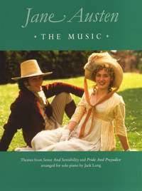 Carl Davis_Patrick Doyle: Music Themes From Pride
