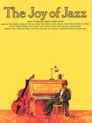 The Joy Of Jazz