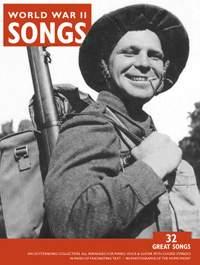 World War II Songs