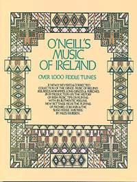 Miles Krassen: O'Neill's Music Of Ireland (Revised)