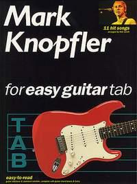 For Easy Guitar