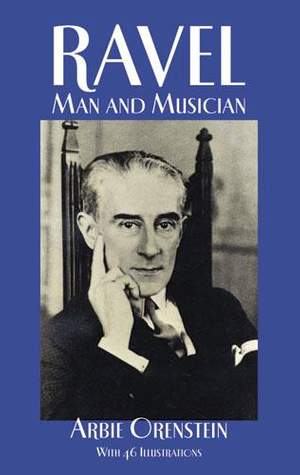 Man And Musician