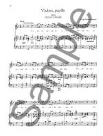 Arias for Soprano Product Image