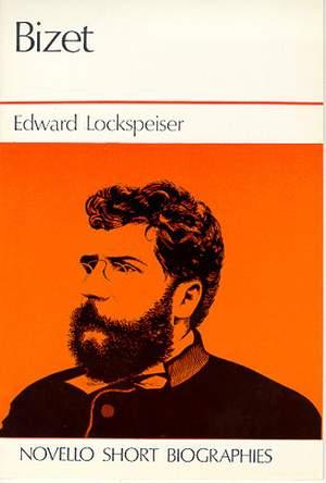 Georges Bizet: Novello Short Biography