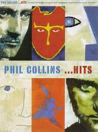 Phil Collins: Phil Collins - ...Hits