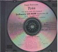 Karen Tanaka: Night Bird - Performance CD