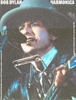 Dylan for Harmonica