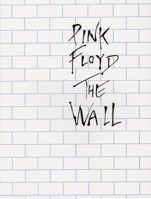Pink Floyd: PINK FLOYD - The Wall