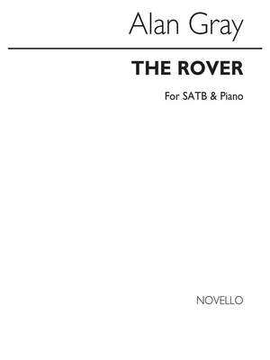 Allan Gray: The Rover