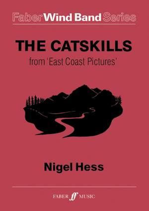 Nigel Hess: The Catskills