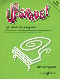 Up-Grade