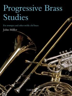 John Miller: Progressive Studies