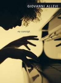 No Concept (piano)