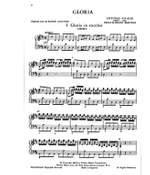 Antonio Vivaldi: Gloria Product Image
