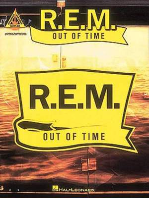 REM: Out Of Time (GTAB)