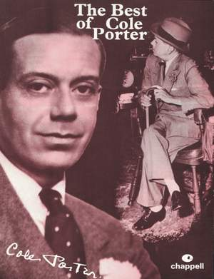 Cole Porter: The Best of Cole Porter