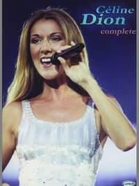Dion: Complete Celine Dion