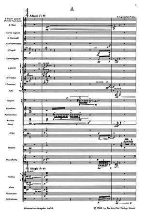 Antoniou, T: Mikrographien, Op.24 Product Image