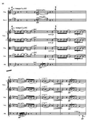 Huber, K: Litania instrumentalis (1957)