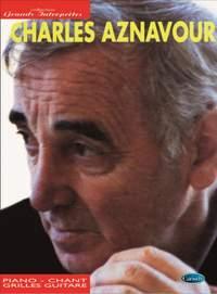 Aznavour, C: Collection Grands Interpretes