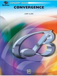 Larry Clark: Convergence
