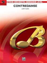 Larry Clark: Contredanse
