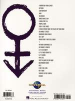 Prince - Ultimate Product Image