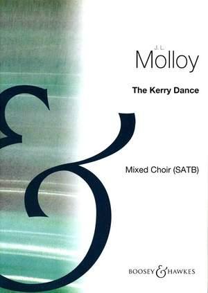 Molloy, J L: The Kerry Dance