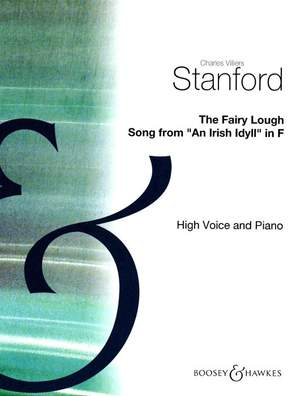 Stanford, C V: The Fairy lough in F