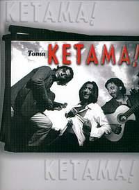 Toma Ketama: Toma Ketama