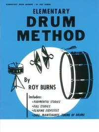 Drum Method, Elementary