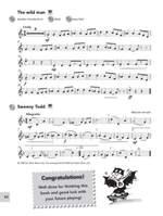 John Miller: Trumpet Basics Product Image