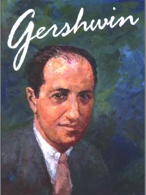 George Gershwin: The Best of Gershwin