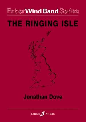 Jonathan Dove: The Ringing Isle