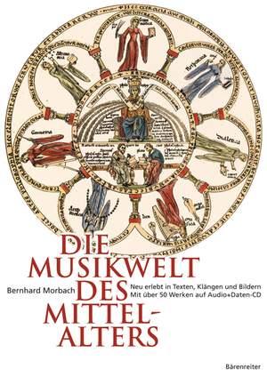 Morbach B: Die Musikwelt des Mittelalters (G).