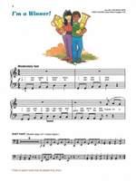 Alfred/'s Basic Piano Prep Course Solo Book D 3138