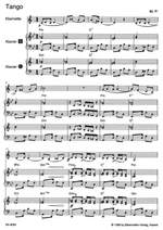 Pohl, M: Das Klarinettenspiel (G), Repertoire Bk.2. (Clarinet Tutor for Individual and Group Teaching) Product Image