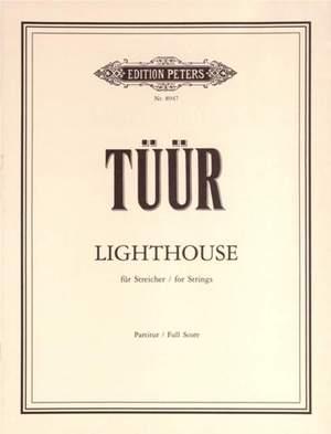 Tüür, E: Lighthouse